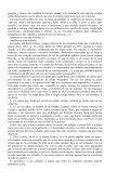 Zola,%20Emile%20-%20Yo%20acuso - Page 5
