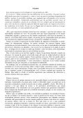Zola,%20Emile%20-%20Yo%20acuso - Page 6