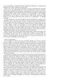 Zola,%20Emile%20-%20Yo%20acuso - Page 7