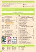 Herbst 2012 - Haida-Reisen - Seite 2