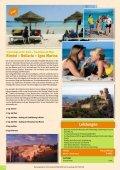 Herbst 2012 - Haida-Reisen - Seite 4