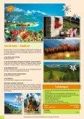 Herbst 2012 - Haida-Reisen - Seite 6