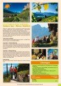 Herbst 2012 - Haida-Reisen - Seite 7