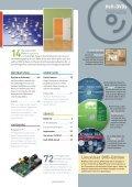 PROGRAMMIEREN - Linux User - Seite 4