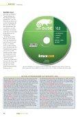 PROGRAMMIEREN - Linux User - Seite 7