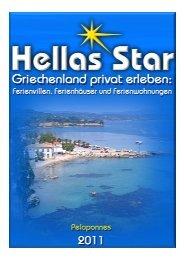 Untitled - Hellas Star
