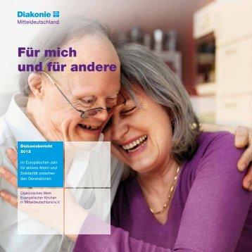 PDF Jahresbericht 2012