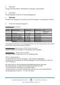 Sensorische Integration - PGA - Seite 3