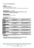 Gelebte Psychomotorik in der Kindheit - PGA - Seite 4