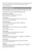 alumni alumni - Friedrich-Alexander-Universität Erlangen-Nürnberg - Seite 6