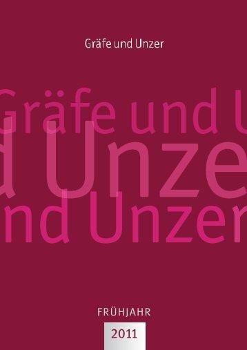 Unser lieferbares Buchprogramm - Börsenblatt des deutschen ...