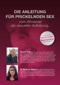Unser lieferbares Buchprogramm - Börsenblatt des deutschen ... - Seite 2