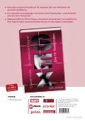 Unser lieferbares Buchprogramm - Börsenblatt des deutschen ... - Seite 3