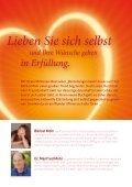 Unser lieferbares Buchprogramm - Börsenblatt des deutschen ... - Seite 4