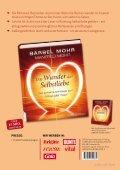 Unser lieferbares Buchprogramm - Börsenblatt des deutschen ... - Seite 5