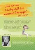 Johann Lafer - Gräfe und Unzer - Seite 6