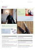 estatements - PATRIZIA Immobilien AG - Seite 2
