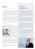 estatements - PATRIZIA Immobilien AG - Seite 3