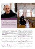 estatements - PATRIZIA Immobilien AG - Seite 6