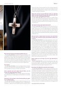 estatements - PATRIZIA Immobilien AG - Seite 7