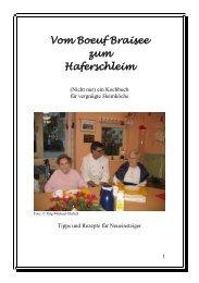 Free download - kochen im Altenheim