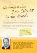 Das Tiroler Zahlenrad - Gräfe und Unzer - Seite 6