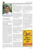 Zur Onlineausgabe - Pfarre Kollerschlag - Seite 2