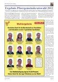 Zur Onlineausgabe - Pfarre Kollerschlag - Seite 3
