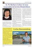 Zur Onlineausgabe - Pfarre Kollerschlag - Seite 6
