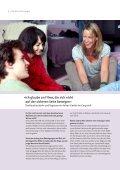 Ein Jahr nach morgen - WDR.de - Seite 4