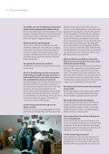Ein Jahr nach morgen - WDR.de - Seite 6