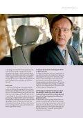 Ein Jahr nach morgen - WDR.de - Seite 7