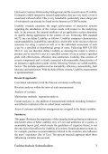 Structural equation models Structural equation models - Page 4