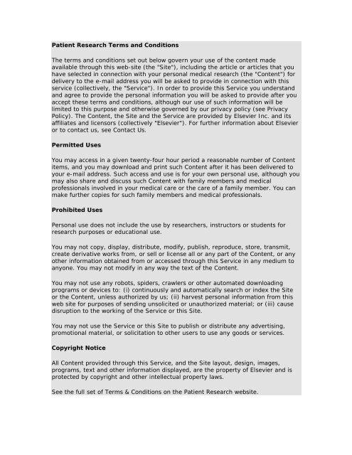 Acupuncture and Facial Rejuvenation