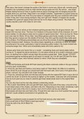 "Painting Guide by Greg ""Pessa"" Perry - Koenig Krieg - Page 4"