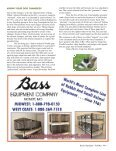 Sugarfork Kennels - Kennel Spotlight - Page 7