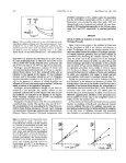 261.full.pdf - Page 2