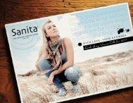 The demand for clogs - Sanita