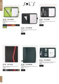 AllThe Brands Bags - WORKLiNE - Page 2