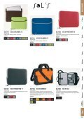 AllThe Brands Bags - WORKLiNE - Page 3