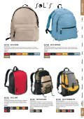 AllThe Brands Bags - WORKLiNE - Page 5