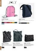 AllThe Brands Bags - WORKLiNE - Page 6
