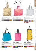 AllThe Brands Bags - WORKLiNE - Page 7