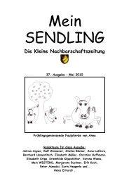 2010_05_meinSendling..