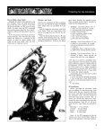RS1 - Red Sonja Unconquered - TSR 9183 - Free - Page 7