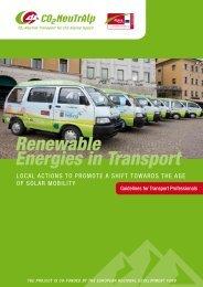 Download PDF - CO2-NeutrAlp