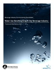 BIER%20Water%20Use%20Benchmarking%20Report%202012