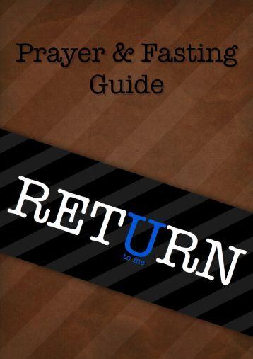 return-guide