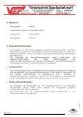 Projektbeschreibung-KWK-Anlage-300-kW-mit-NEUMOT ... - vep.at - Page 4