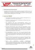 Projektbeschreibung-KWK-Anlage-300-kW-mit-NEUMOT ... - vep.at - Page 5